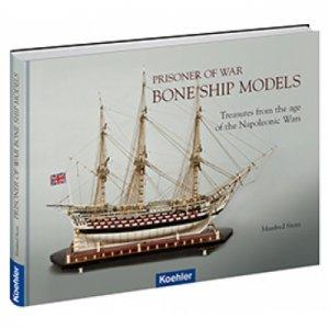 stein_prisoner_of_war_-_bone_ship_models.jpg
