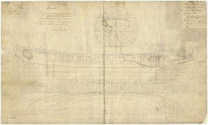 Hms Cruizer 1752  b.jpg