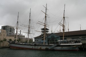 FallsofClyde_Sailing_Ship.jpg