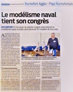 Rochefort News.jpg
