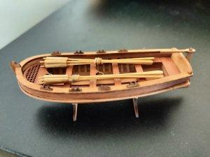 LifeboatFin3.jpg