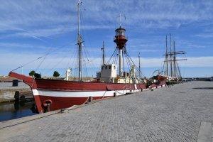 maritime-museum-of-denmark_28558457067_o.jpg