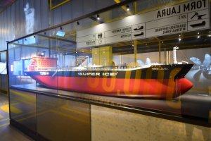 maritime-museum-of-denmark_28558466847_o.jpg
