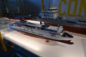 maritime-museum-of-denmark_28558470367_o.jpg