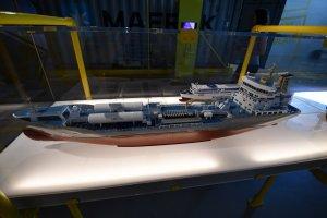 maritime-museum-of-denmark_28558471777_o.jpg