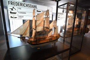 maritime-museum-of-denmark_28558481657_o.jpg