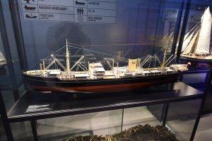 maritime-museum-of-denmark_28558485017_o.jpg
