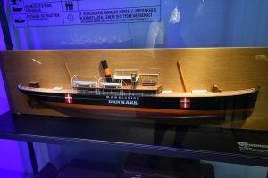 maritime-museum-of-denmark_28558486547_o.jpg