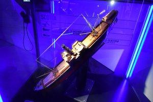 maritime-museum-of-denmark_28558491387_o.jpg