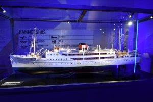 maritime-museum-of-denmark_28558492617_o.jpg