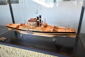 maritime-museum-of-denmark_28558496107_o.jpg