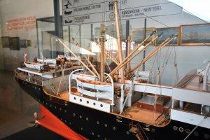 maritime-museum-of-denmark_28558496987_o.jpg