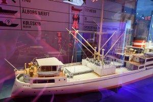 maritime-museum-of-denmark_28558516507_o.jpg