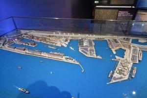 maritime-museum-of-denmark_28558520277_o.jpg