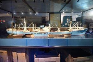 maritime-museum-of-denmark_28558522637_o.jpg
