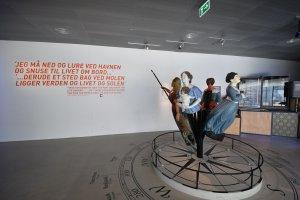 maritime-museum-of-denmark_28558523907_o.jpg