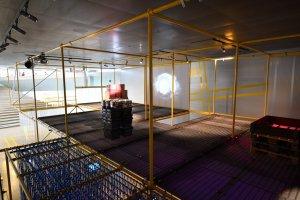 maritime-museum-of-denmark_29557413108_o.jpg