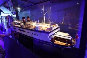 maritime-museum-of-denmark_29557447458_o.jpg