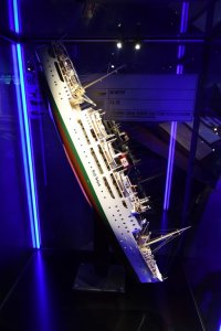 maritime-museum-of-denmark_29557449928_o.jpg