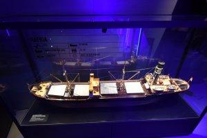 maritime-museum-of-denmark_29557451328_o.jpg