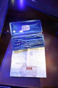 maritime-museum-of-denmark_29557452648_o.jpg