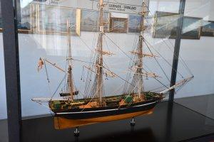 maritime-museum-of-denmark_29557454068_o.jpg