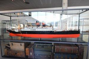 maritime-museum-of-denmark_29557461028_o.jpg