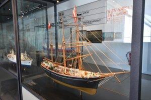 maritime-museum-of-denmark_29557464228_o.jpg
