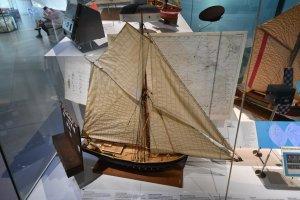 maritime-museum-of-denmark_29557472278_o.jpg