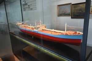 maritime-museum-of-denmark_29557498838_o.jpg