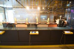 maritime-museum-of-denmark_41620280050_o.jpg