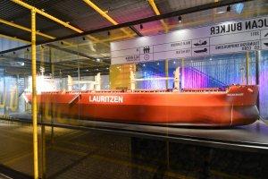maritime-museum-of-denmark_41620285010_o.jpg