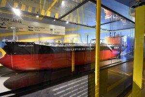 maritime-museum-of-denmark_41620286410_o.jpg