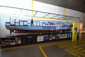 maritime-museum-of-denmark_41620294830_o.jpg