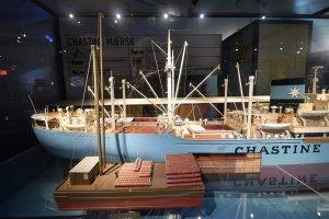 maritime-museum-of-denmark_41620337490_o.jpg