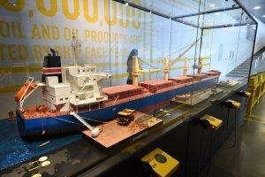 maritime-museum-of-denmark_42523756895_o.jpg