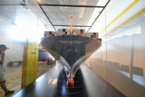 maritime-museum-of-denmark_42523767455_o.jpg