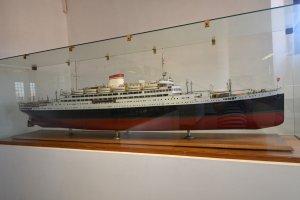 naval-museum-venice_30124806557_o.jpg