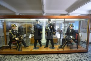 naval-museum-venice_30124808627_o.jpg