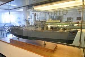 naval-museum-venice_30124812887_o.jpg