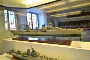 naval-museum-venice_30124825207_o.jpg