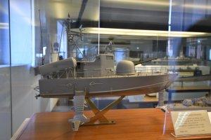 naval-museum-venice_30124834567_o.jpg