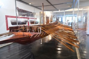 naval-museum-venice_30124850677_o.jpg