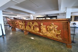 naval-museum-venice_30124853017_o.jpg