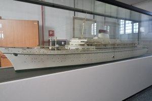 naval-museum-venice_31188641268_o.jpg