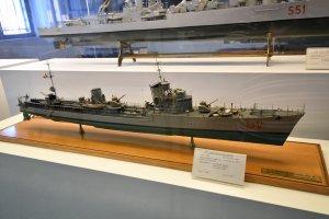 naval-museum-venice_31188664948_o.jpg