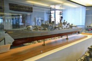 naval-museum-venice_31188669788_o.jpg