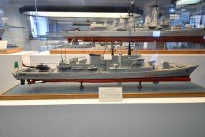 naval-museum-venice_31188672408_o.jpg