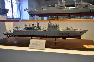naval-museum-venice_31188674218_o.jpg