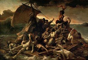1280px-JEAN_LOUIS_THÉODORE_GÉRICAULT_-_La_Balsa_de_la_Medusa_(Museo_del_Louvre,_1818-19).jpg